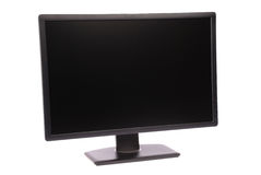 Computer monitor Royalty Free Stock Image