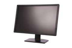 Computer monitor Stock Photos