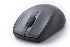 Computer mouse Royalty Free Stock Photos
