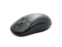 Computer mouse Stock Photos