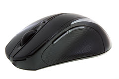 Free Computer Mouse Stock Images - 17694224