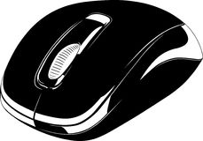 Computer Mouse Stock Images