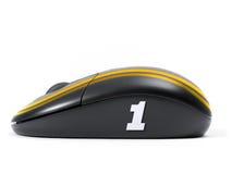 Computer mouse Stock Photos