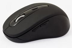 Computer mouse Royalty Free Stock Images