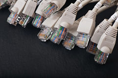 Computer networks, new technologies. Computer networks, new technologies, computer technologies and the internet royalty free stock photo