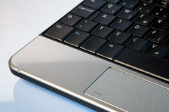 Computer Notebook Stock Photos