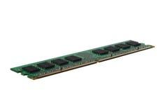 Computer RAM Royalty Free Stock Photos