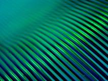 Computer-Seilzug-Hintergrund   Stockfotos