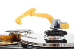 Computer service Stock Image