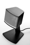 Computer speaker Royalty Free Stock Photo