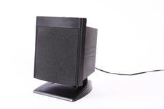 Computer speaker stock images