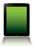Computer Tablet Stock Images