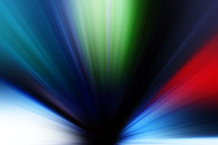 Computererzeugter Hintergrund Stockbilder