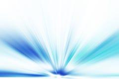 Computererzeugter Hintergrund Lizenzfreie Stockbilder