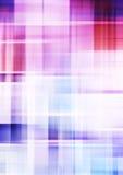 Computererzeugter Hintergrund Stockfotografie
