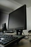 Computers Stock Fotografie