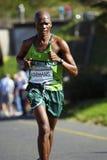 Comrades Marathon 2010 Royalty Free Stock Photography