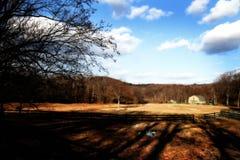 Comté de Putnam Photographie stock