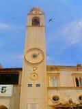 Comune in Ragusa Fotografia Stock Libera da Diritti