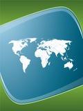 Comunicações móvéis Fotografia de Stock