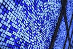 Comunicaciones y datos Imagen de archivo libre de regalías