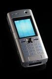 Comunicazione alta tecnologia Fotografia Stock