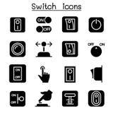 Comute o jogo do ícone ilustração royalty free