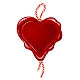 Con amor Imagen de archivo libre de regalías