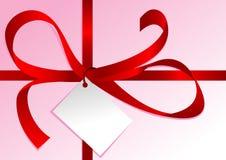 Con vector del amor Fotografía de archivo libre de regalías