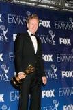 Conan O'Brien. Emmy Awards 2007 - Press Room Shrine Auditorium Los Angeles,  CA September 16, 2007 Stock Image