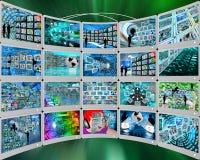Concavity Stock Photos