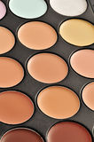 Concealer photos stock