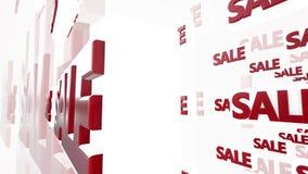 Conceito 2 da inscrição da venda