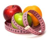 Receitas para perda de peso de nutricionistas