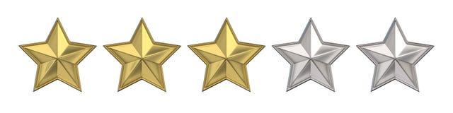 Resultado de imagem para tres estrelas