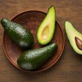 Conceito do alimento verde foto de stock royalty free