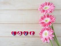 Conceito 24 do amor Imagens de Stock Royalty Free