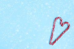Conceito do cart?o ou da propaganda de Natal com espa?o livre para rotular fotos de stock royalty free