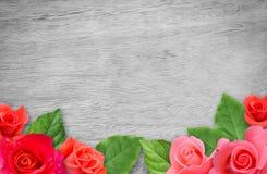 Conceito do dia dos Valentim Imagem de Stock