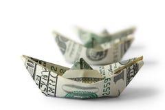 Conceito do dinheiro foto de stock royalty free