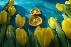Conceito do 8o do dia do março Imagem de Stock Royalty Free