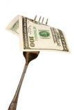 Conceito do sucesso de negócio imagens de stock royalty free