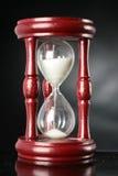 Conceito do tempo. fotografia de stock