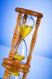 Conceito do tempo fotografia de stock royalty free