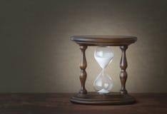 Conceito do tempo Imagem de Stock Royalty Free