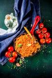 Conceito mexicano do alimento Alimento de Cinco de Mayo fotos de stock royalty free