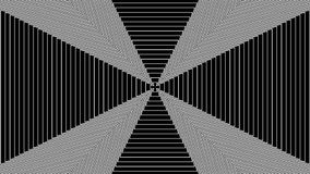 Concentric-13n lager videofilmer