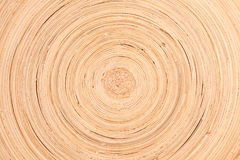 Concentric plate Stock Images