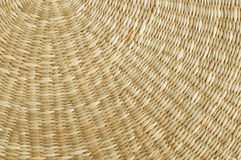 Concentric texture Royalty Free Stock Photography