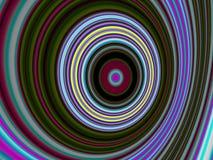 Concentrics Fotografering för Bildbyråer